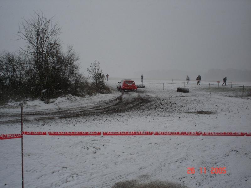 Plaines et vallées 2005 neigeux Dsc00028