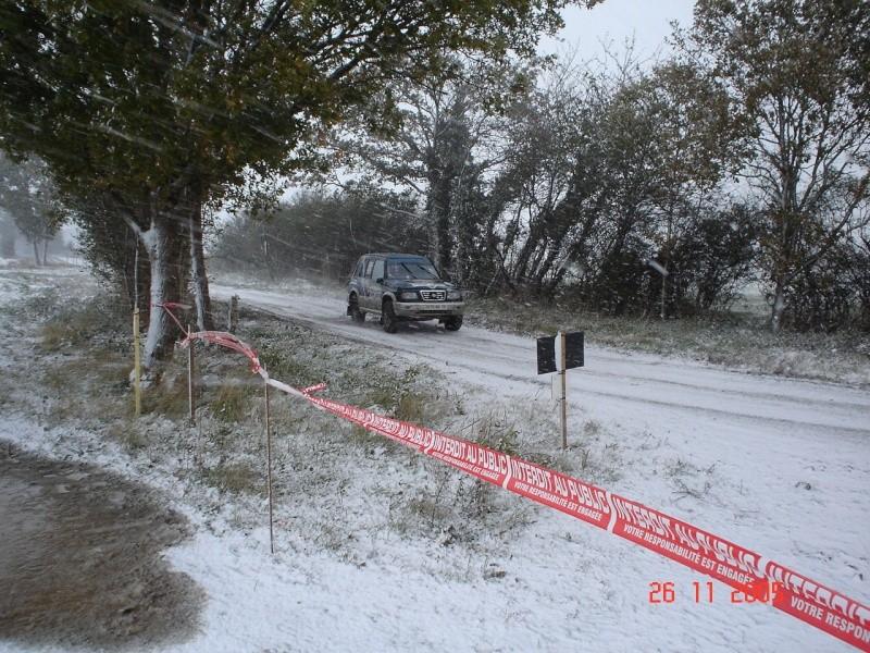 Plaines et vallées 2005 neigeux Dsc00029