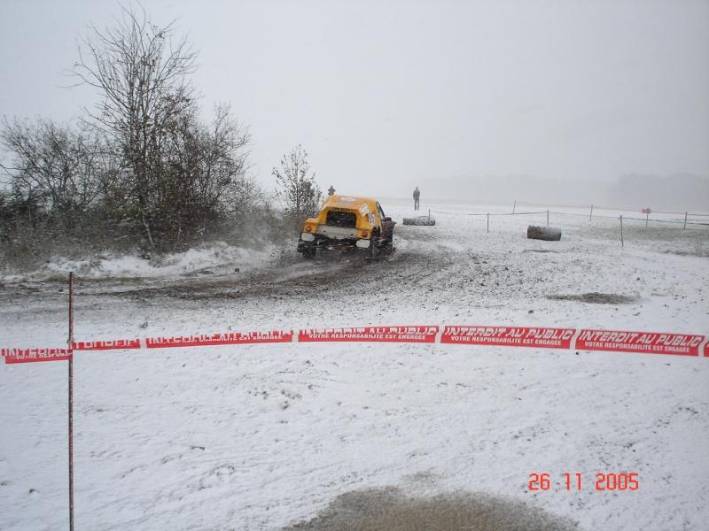 Plaines et vallées 2005 neigeux Dsc00034