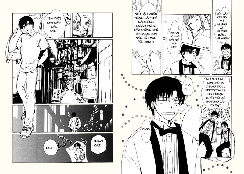Chobits-Chap1 Chobit15
