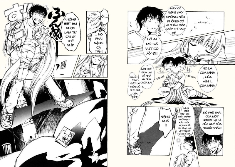 Chobits-Chap1 Chobit17