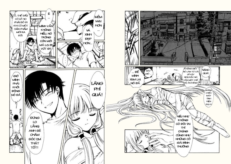 Chobits-Chap1 Chobit18
