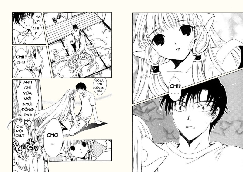 Chobits-Chap1 Chobit22