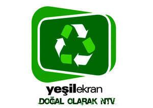 Yeşil ekran NTV 28789210