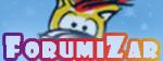 ForumiZar - Personaliza as tuas páginas WEB