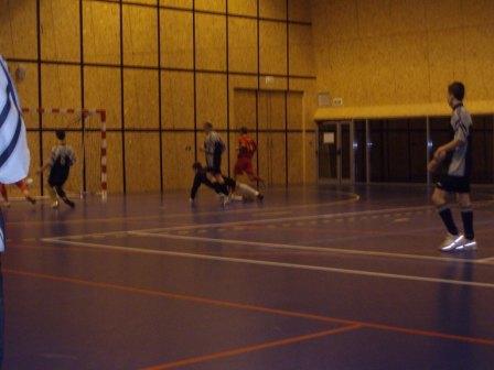 Tournoi de Foot en salle Imgp6516