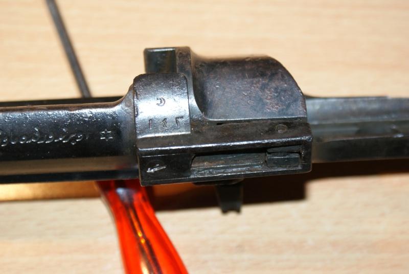 Gewehr moyen-oriental Dsc08930