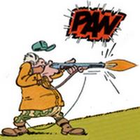 Mannlicher M95 Dutch - Munitions Samaph12