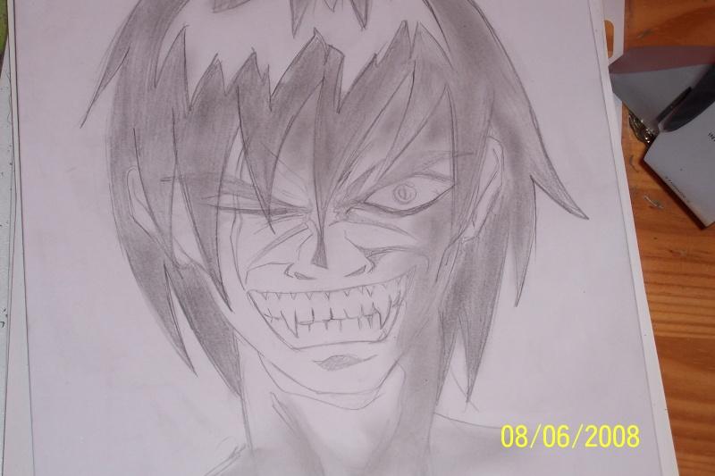 Kazuya's gallery 100_0110