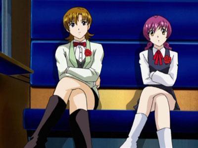 animes & mangas ! Hhey10