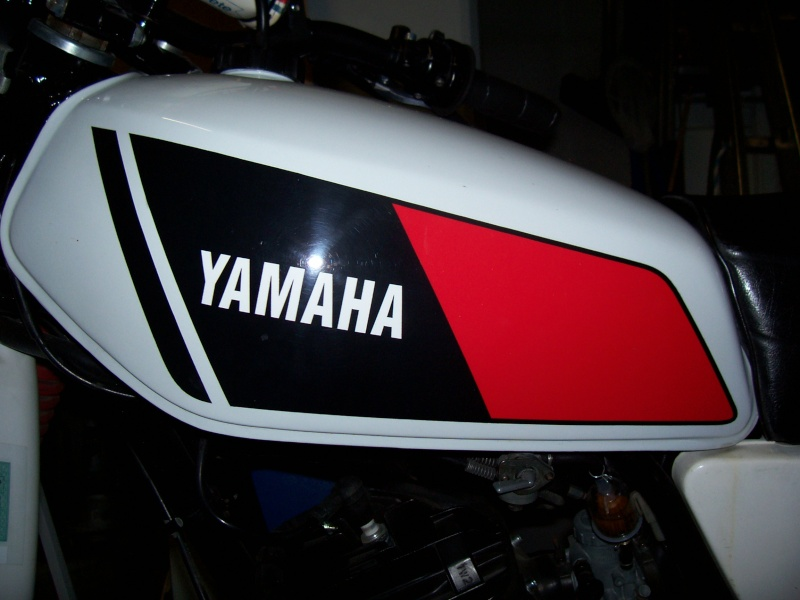 motocollant 100_2013