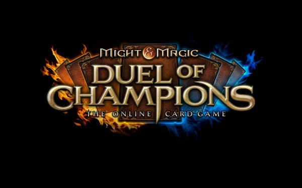 [VD] Might & Magic Duel of Champions - 2012 - PC Might_10