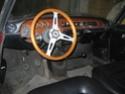 [Vendo - Palermo] Lancia Fulvia coupè 1216, anno 1965 - 8000€ trattabili Fulvia13