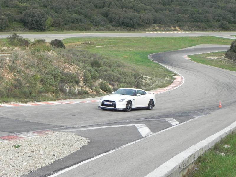 Stage GT DRIVE.COM 00510