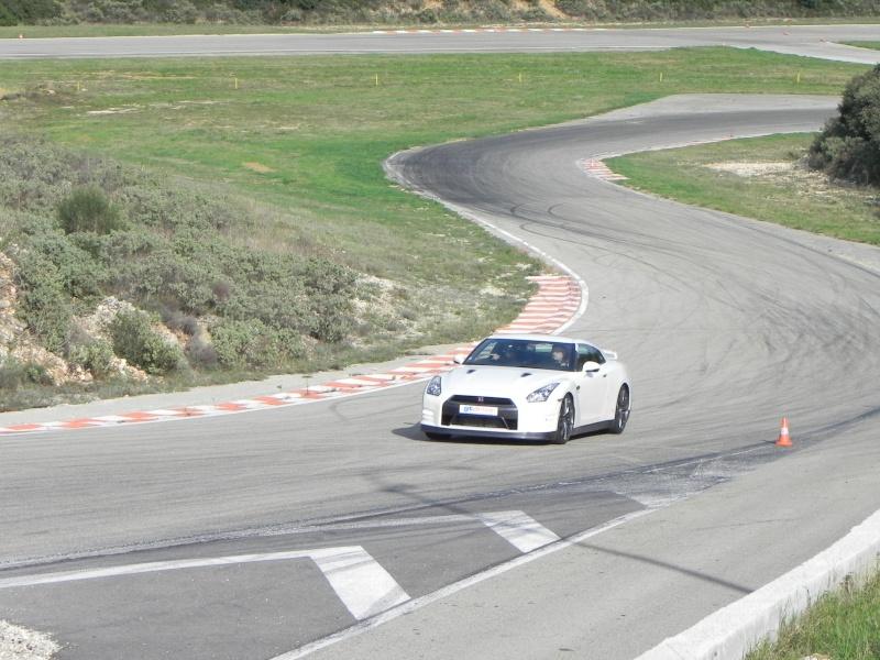 Stage GT DRIVE.COM 00710