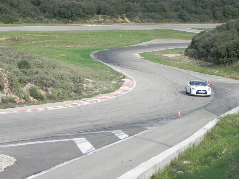 Stage GT DRIVE.COM 00810