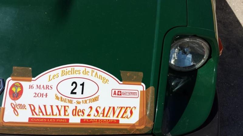 280 ZX Bretonne ! Maintenant dans le sud avec 240Z - Page 6 19205310