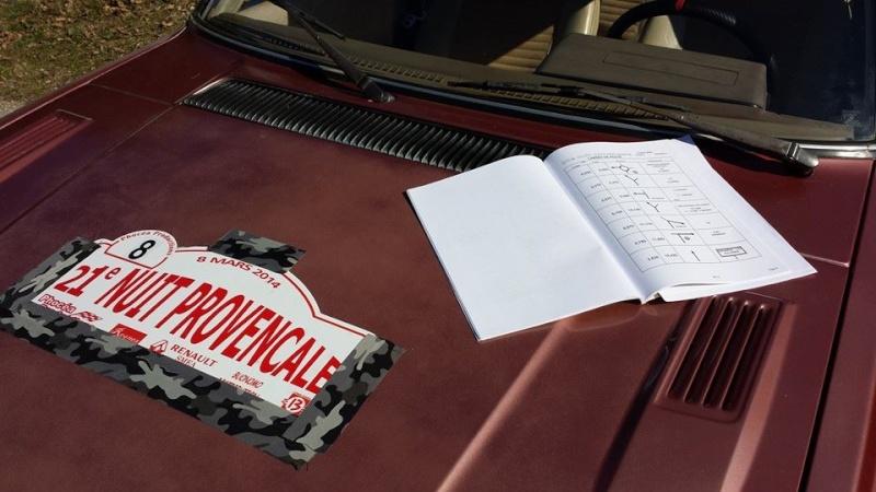 HONDA CIVIC SS552 de 1983 sauvée du broyeur - Page 5 19691710