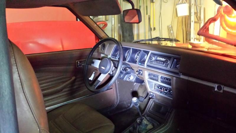 Datsun 160 J SSS 20131240