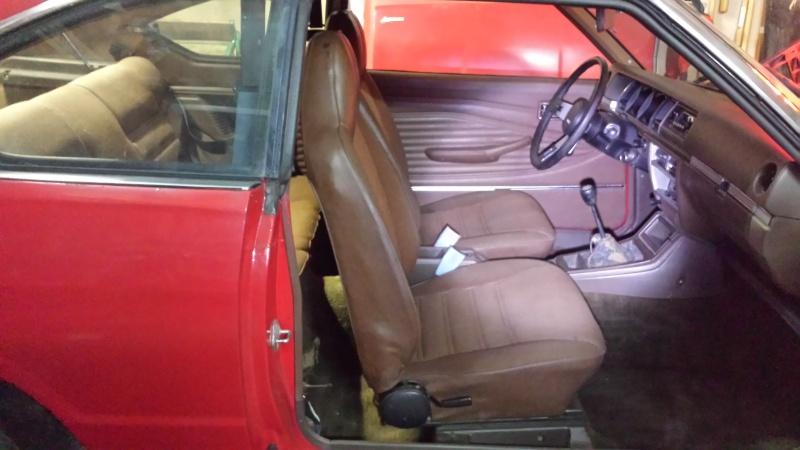 Datsun 160 J SSS 20131241