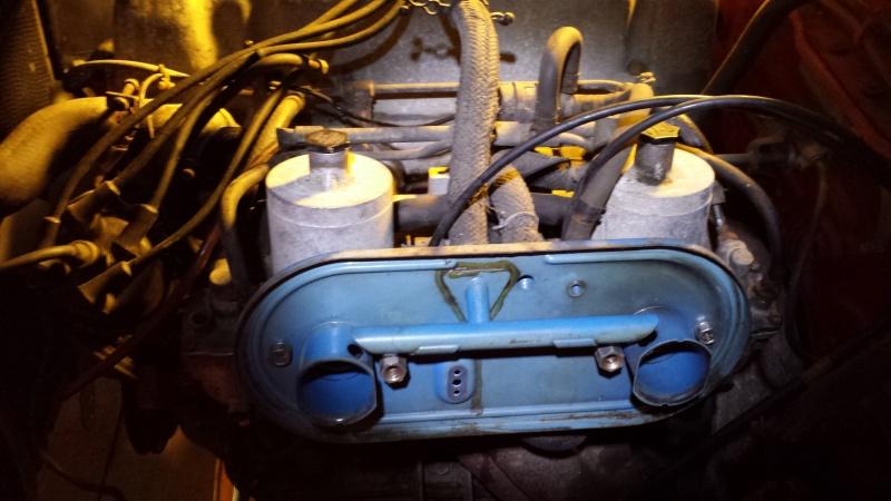 Datsun 160 J SSS - Page 2 20131248
