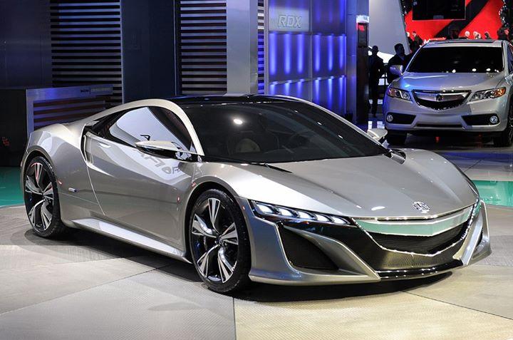nouveau concept-car Nissan : la 510 coupé! 28578410