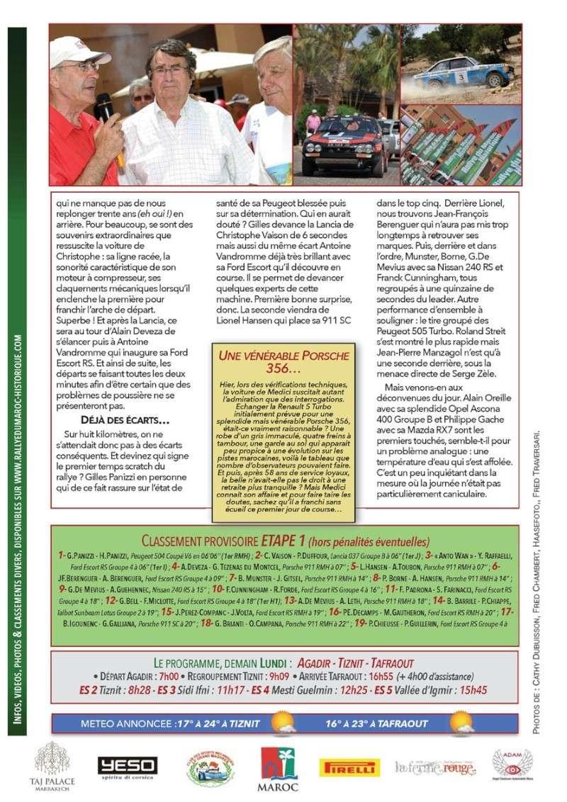 240rs en restauration - Page 4 66409110