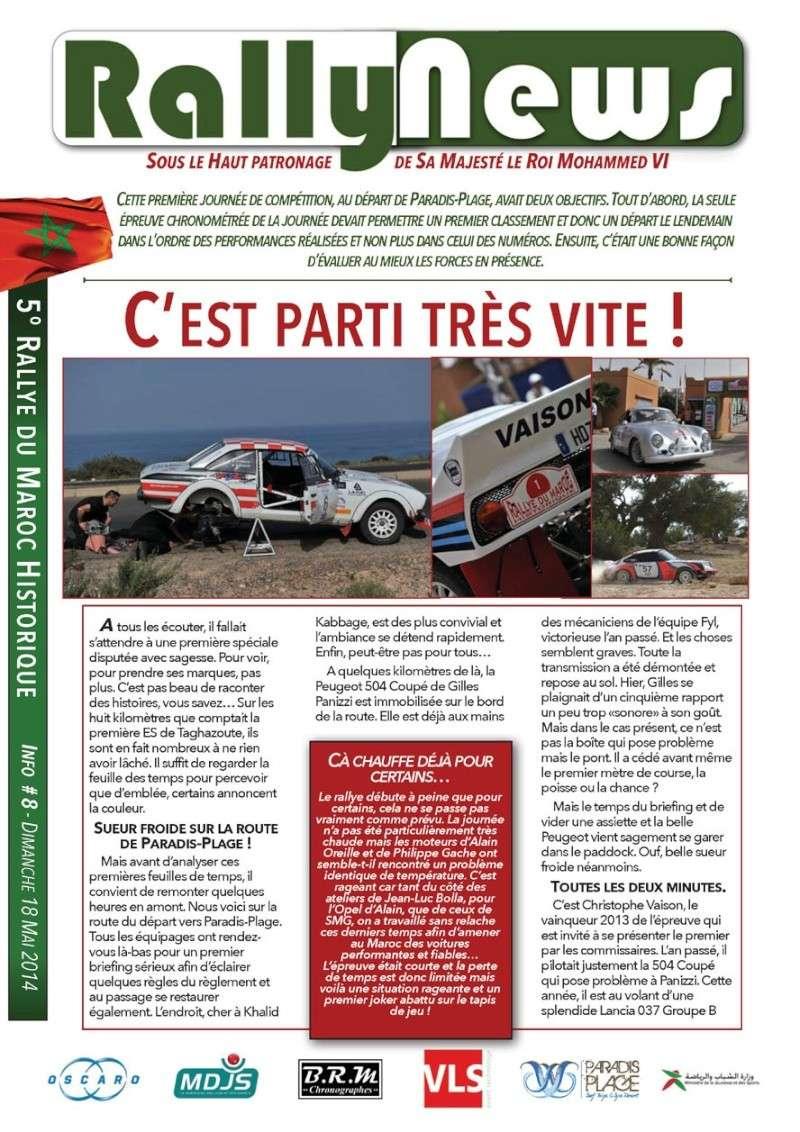 240rs en restauration - Page 4 66409111