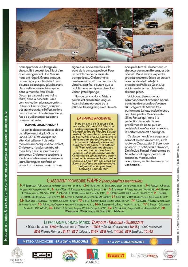 240rs en restauration - Page 4 66447811