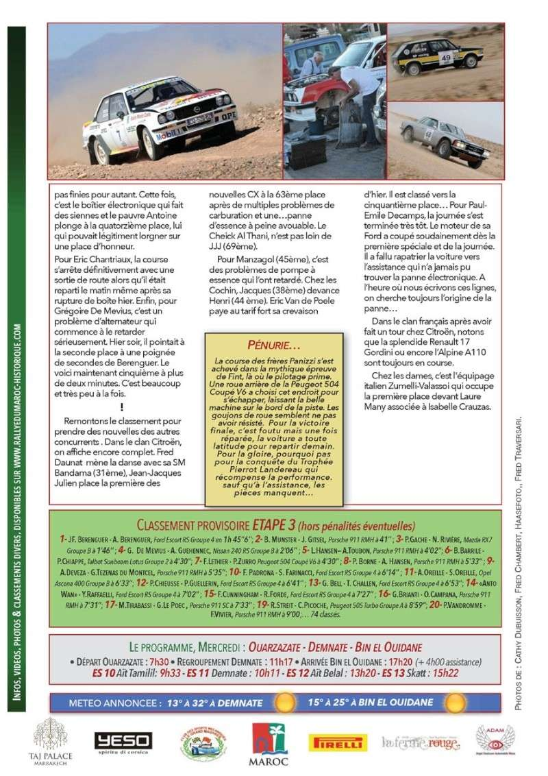 240rs en restauration - Page 4 66488311