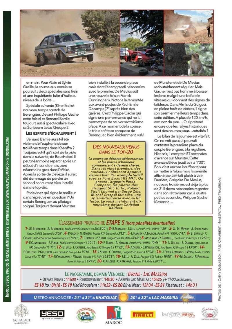 240rs en restauration - Page 4 66577911