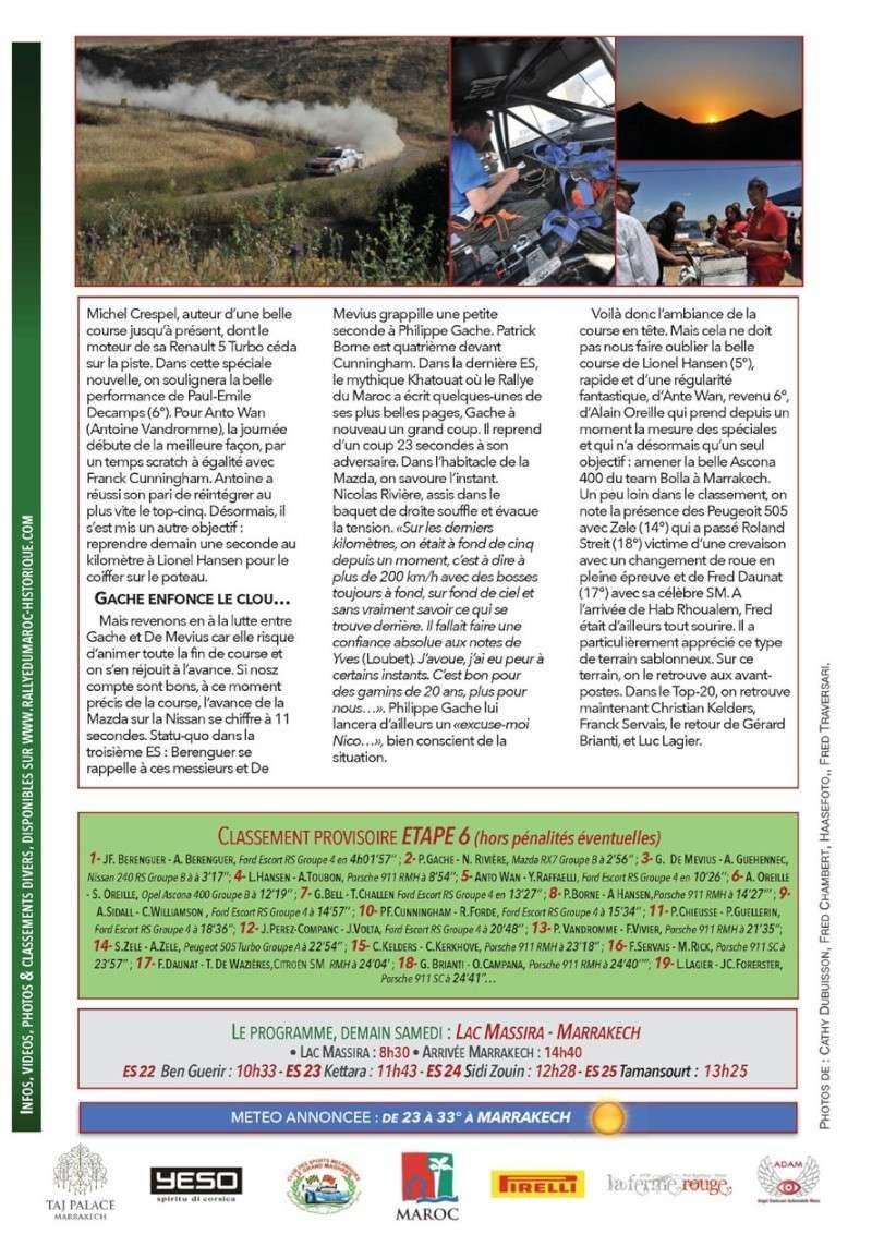 240rs en restauration - Page 4 66620711