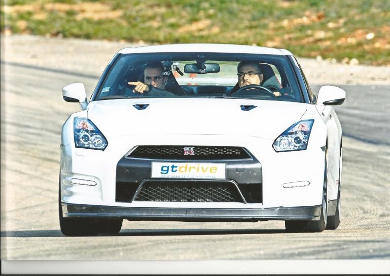 Stage GT DRIVE.COM Gt_dri10