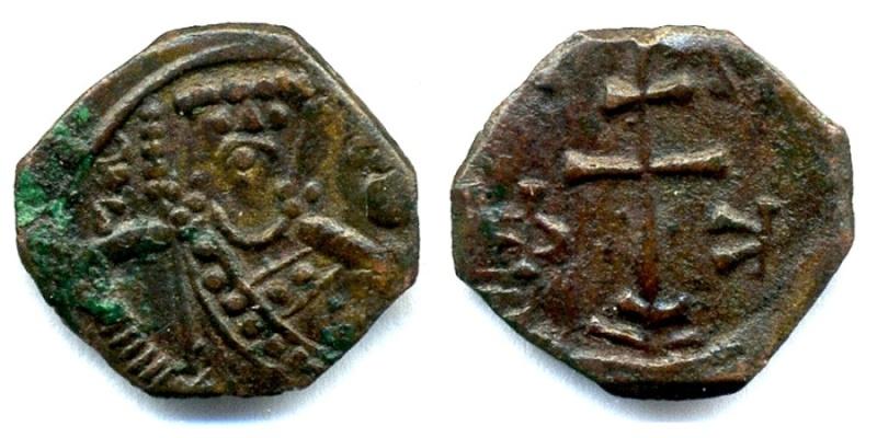 Alexius 'coins 2jgrbj10