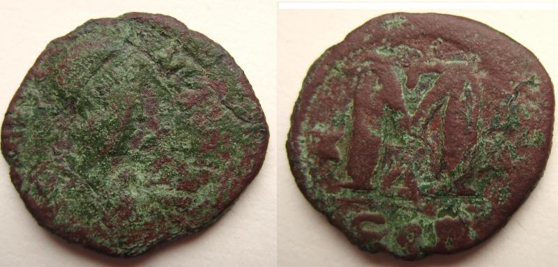 Quelques doublons Byzantins Img_2913