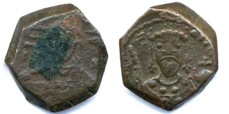 Byzantine coins - Page 27 La7qc410