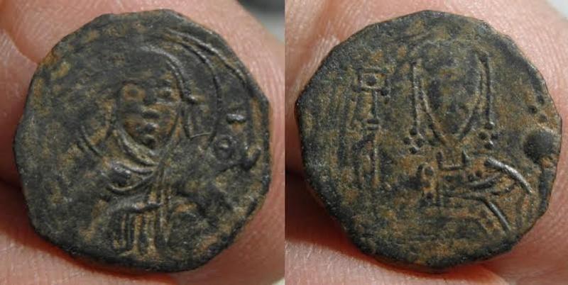 Alexius 'coins Unname13