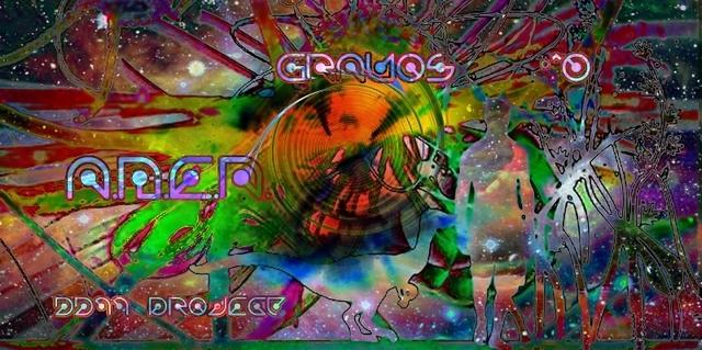 GRAVOS & FRIENDS - Page 5 A_m_e_10