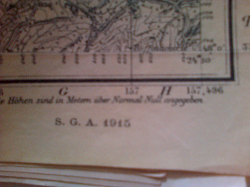 carte allemandes 1915 Img-2011