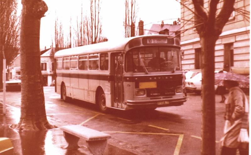 Photos et vidéos des bus d'Ebroïciens 3-79-s10