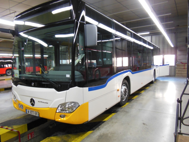 Visite chez Evobus à Ligny en Barrois Bad_kr10