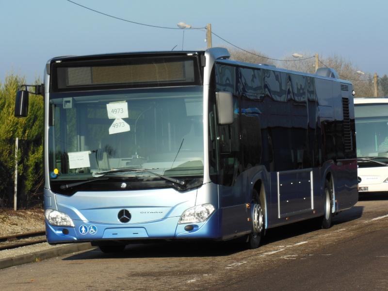 Visite chez Evobus à Ligny en Barrois Besana11