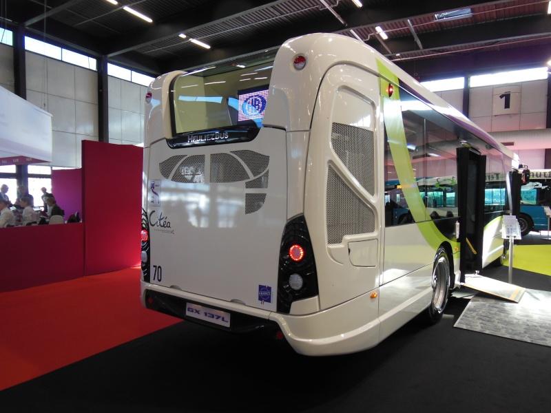 Salon de la mobilité - Bordeaux, Novembre 2013 Dscn2012