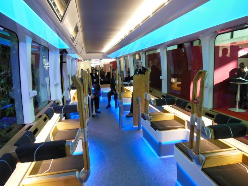 Salon de la mobilité - Bordeaux, Novembre 2013 Dscn2017