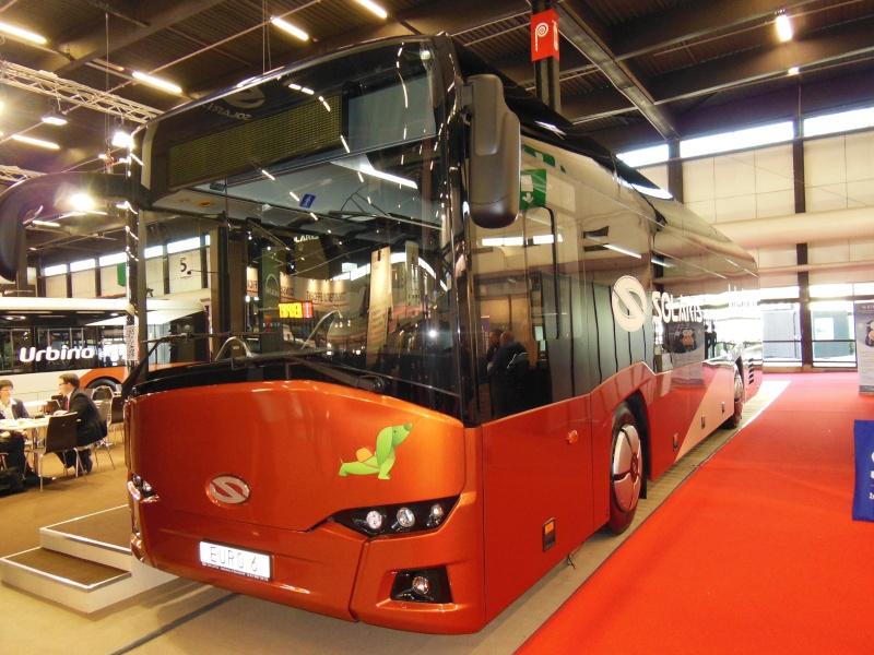 Salon de la mobilité - Bordeaux, Novembre 2013 Dscn2020