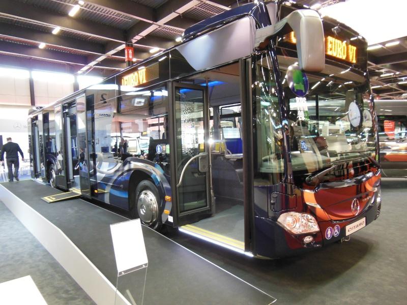 Salon de la mobilité - Bordeaux, Novembre 2013 Dscn2021