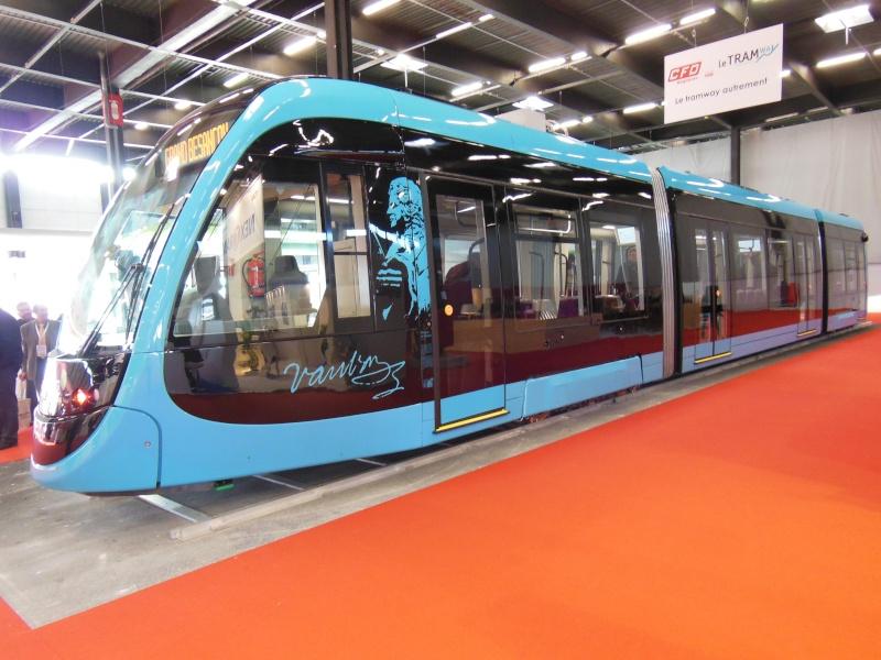 Salon de la mobilité - Bordeaux, Novembre 2013 Dscn2023