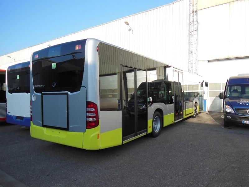 Visite chez Evobus à Ligny en Barrois Dscn2112
