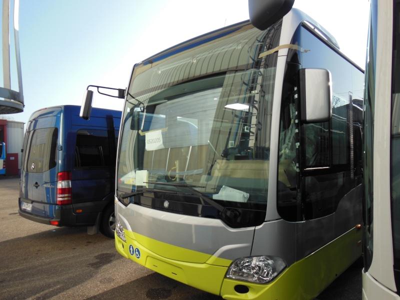 Visite chez Evobus à Ligny en Barrois Dscn2113