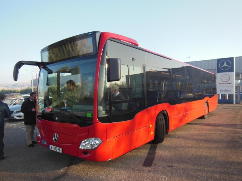 Visite chez Evobus à Ligny en Barrois Dscn2116